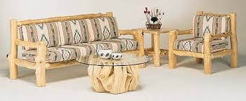 Aspen Furniture Designs