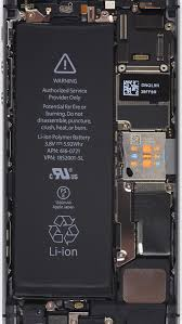 iPhone X: Röntgenblick für den ...