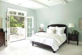 bedroom colors with black furniture. Bedroom Paint Ideas With Dark Furniture Colors Black