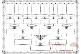 Arbre Genealogique Avec Photo Maison Design Bahbe Com