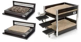modern pet furniture. lazybonezz luxury modern pet furniture u