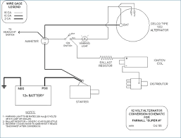 the 12 volts wiring diagram the 12 volts wiring diagram wiring ford 9n tractor wiring schematic 12 volt alternator wiring diagram sample wiring diagram collection the12volt wiring diagrams 12 volt alternator wiring