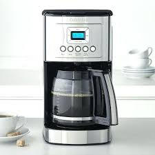 programmable coffee maker oster programmable coffee maker reviews kitchenaid 12 cup programmable coffee maker with thermal