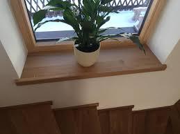 Innenfensterbänke Bündig Nach Innenputz Bauforum Auf