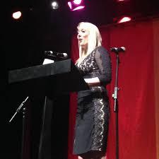 Sarah Waters UK Lesbian Fiction
