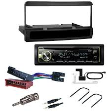 e door wiring diagram wiring diagram for car engine safety harness electric controls on e90 door wiring diagram