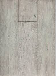 light hardwood floors texture. Light Hardwood Floor Texture Floors