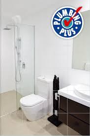 Bathroom Plumbing Fascinating Plumbing Plus