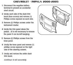 wiring diagram for a 2000 chevy impala the wiring diagram 2004 impala wiring diagram 2004 wiring diagrams for car or wiring diagram