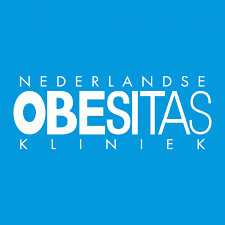 vacature obesitas kliniek