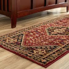 area rugs phoenix az l90 on amazing home design ideas with area rugs phoenix az