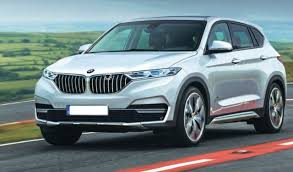 2018 bmw truck. plain 2018 2018 bmw x2  front and bmw truck