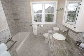 cost to remodel master bathroom. Design On A Budget Ides Wrd Log Homes Remodel Much Does Cost Master Bathroom To O