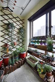 Roof Garden Design Ideas 11 Most Essential Rooftop Garden Design Ideas And Tips