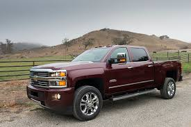 Top-Rated 2016 Trucks in Quality | J.D. Power