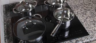 ceramic cooktops are an attractive choice for many kitchens they are generally safe to use but what if the ceramic s should a ed cooktop still