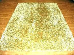gold rug gold rug gold rug gold rug metallic area rugs wonderful