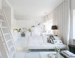 compact loft apartment 1