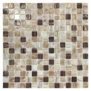<b>Мозаика Orro</b> Mosaic Classics купить в Москве, цены на <b>мозаику</b> ...