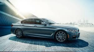 BMW 5 Series bmw 550i coupe : BMW 5 Series for Sale | Lease or Buy BMW | Vista BMW FL