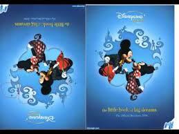 walt disney 666 subliminal message.  Walt 666 Disney Throughout Walt Disney Subliminal Message