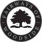 Fairways of Woodside Golf Course - Home   Facebook