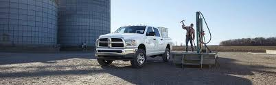 Ram Truck Towing Capacity | Price Motor Sales