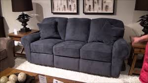 lane furniture near me. Delighful Near Molly Power Reclining Sofa By Lane Furniture In Near Me YouTube