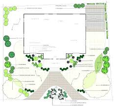 landscape design tool. Virtual Landscape Design Tool Online Free Backyard Garden State Plaza Phone E