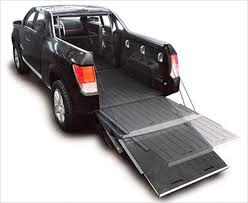 dodge rampage 2016. dodge rampage concpet rear view photo gallery 8 photos 2016