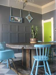 dining room two tone paint ideas. Dining Room:Best Room Two Tone Paint Ideas Home Decoration Designing Fancy At