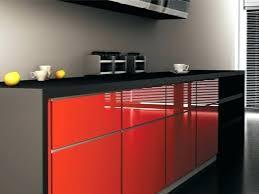 kitchen white gloss kitchen cabinet doors s cupboard bq