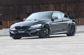 2014 bmw m3. gpower introduces upgrade package for the 2014 bmw m3 sedan u0026 m4 coupe bmw