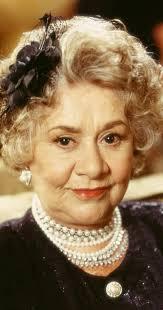 Joan Plowright - IMDb