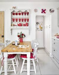 red country kitchen designs. Plain Kitchen Kitchen Accessories For Country Design Throughout Red Designs L