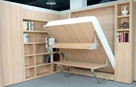 murphy bed desk plans. Wall Beds With Desk Bed Combo Plans Google Search Home Ideas Free Murphy  . T