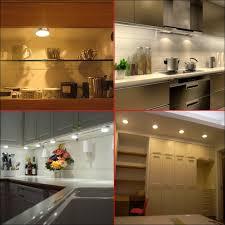 full size of furniture wonderful under cabinet lighting australia under cabinet lighting battery under