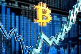 Cryptocurrency news today play an important role in the awareness and expansion of of the crypto industry, so don't miss out on all the buzz and stay in the known on all the latest cryptocurrency news. Cointelegraph Bitcoin Ethereum Blockchain News