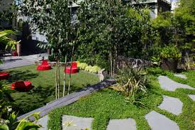 Landscaping Designs Exquisite Home Landscaping Ideas Do It - Home landscape design