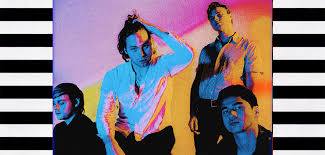 Youngblood Quiz How Well Do You Know Youngblood By 5 Seconds Of