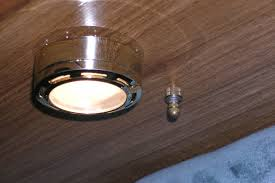 12 Volt Ceiling Lights For Rv 12 Volt Rv Ceiling Light Fixtures Pogot Bietthunghiduong Co