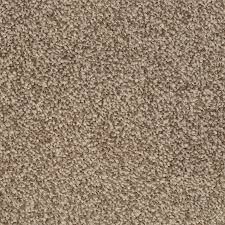 stainmaster briar patch pebbled s indoor area rug common 6 x 9 actual