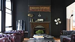 baby nursery comely dark grey walls living room ideas visi build gray amazing rooms