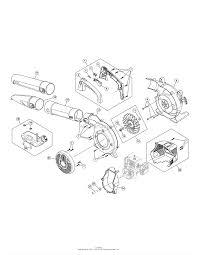 1118199 help2012 crf250x oil pump shaft bearings