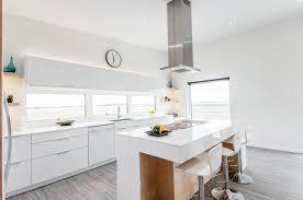 Kitchen Windows Design Ideas For Kitchen Sink Windows Innotech Windows Doors