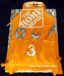 Corporate Themed Cakes Las Vegas Custom Cakes