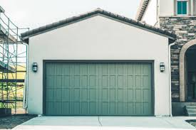 with time strong and durable garage doors have emerged owing to new materialachinery regardless of the excellent quality of a garage door
