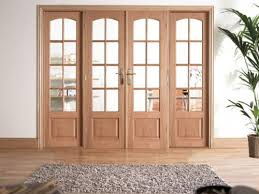 Interior French Doors  Interior French Doors With Frosted Glass French Doors Interior
