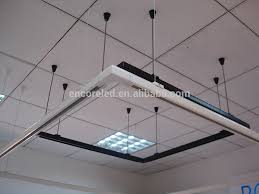 t track lighting. Track LED Lighting Two Circuit System \ T