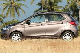 new car launches priceUpcoming cars  List of new cars launching in March 2016  The